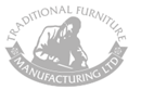 TRADITIONAL FURNITURE MANUFACTURING LTD