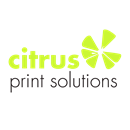 CITRUS PRINT SOLUTIONS LIMITED
