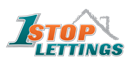 1 STOP LETTINGS (ABER) LIMITED