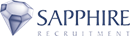 SAPPHIRE RECRUITMENT LOGISTICS LTD