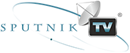 SPUTNIK TV LTD