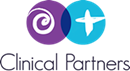CLINICAL PARTNERS LIMITED