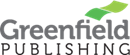 GREENFIELD PUBLISHING LIMITED