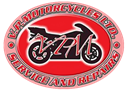 VP MOTORCYCLES LIMITED
