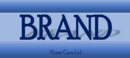 BRAND HOMECARE LTD