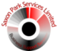 SAXON PARK SERVICES LIMITED