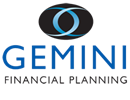 GEMINI FINANCIAL PLANNING LIMITED