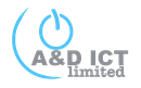 A&D ICT LIMITED