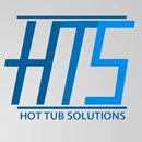HOT TUB SOLUTIONS LIMITED