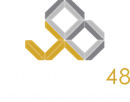 NINETEEN48 LIMITED