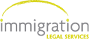 IMMIGRATION LEGAL SERVICES (UK) LIMITED