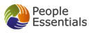 PEOPLE ESSENTIALS LIMITED
