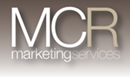 MCR MARKETING SERVICES LIMITED