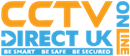 CCTV DIRECT (UK) LTD (07600711)
