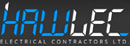 HAWLEC ELECTRICAL CONTRACTORS LIMITED