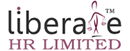 LIBERATE HR LIMITED