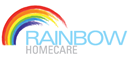 RAINBOW HOMECARE LIMITED
