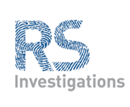 RS INVESTIGATIONS LIMITED