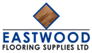 EASTWOOD FLOORING SUPPLIES LIMITED