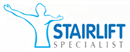 STAIRLIFT SPECIALISTS LIMITED