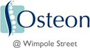 OSTEON LIMITED