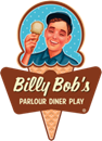 BILLY-BOB'S PARLOUR LIMITED