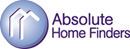 ABSOLUTE HOME FINDERS LIMITED