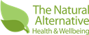 THE NATURAL ALTERNATIVE HEALTH AND WELLBEING LTD