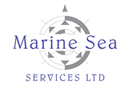 MARINE SEA SERVICES LTD