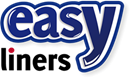 EASY LINERS LIMITED