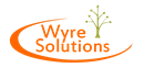 WYRE SOLUTIONS LIMITED