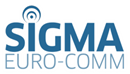 SIGMA EURO-COMM LIMITED