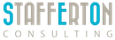 STAFFERTON CONSULTING LIMITED