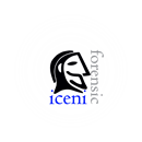 ICENI FORENSIC LIMITED