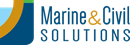 MARINE & CIVIL SOLUTIONS LIMITED