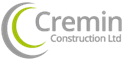 CREMIN CONSTRUCTION LIMITED