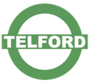 TELFORD TAXI HIRE LIMITED