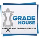 GRADE HOUSE LIMITED