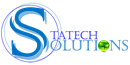 STATECH SOLUTIONS LIMITED