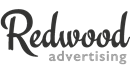 REDWOOD ADVERTISING LIMITED
