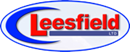 LEESFIELD LTD
