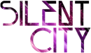 SILENT CITY LIMITED