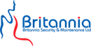 BRITANNIA SECURITY & MAINTENANCE LIMITED