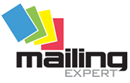 MAILING EXPERT LIMITED