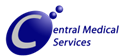 CENTRAL MEDICAL SERVICES LTD