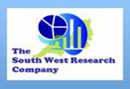 THE SOUTH WEST RESEARCH COMPANY LTD