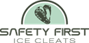 SAFETY FIRST ICE CLEATS LIMITED