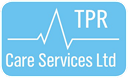 TPR CARE SERVICES LIMITED