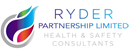 RYDER PARTNERSHIP LIMITED