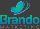BRANDO MARKETING LIMITED